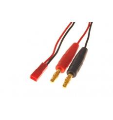 Cable de charge JST