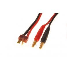Cable de charge Dean