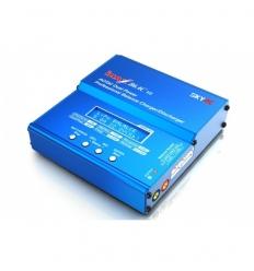 Chargeur Imax B6AC V2 Skyrc