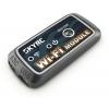 Module Wifi pour chargeur Skyrc