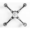 Carénage pour drone WLtoys V636