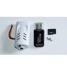 Caméra pour drone Syma X5