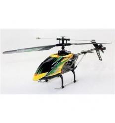 Hélicoptère V912 Brushless