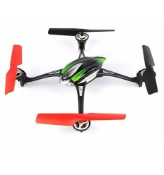 Drone WLtoys V636 Skylark