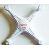 Fuselage pour drone Syma X5 X5C