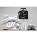 Drone Syma X5SW vidéo en direct