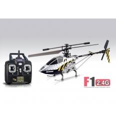 Hélicoptère Syma F1
