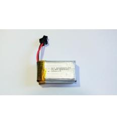 Batterie pour drone F183