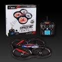 Drone V333N avec caméra HD et altimètre