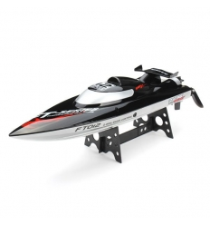Bateau Racer FT012 Brushless