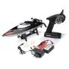 Bateau Racer FT012 Brushless