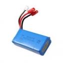 Batterie pour drone X8C, X8SW, Spirit max T2M