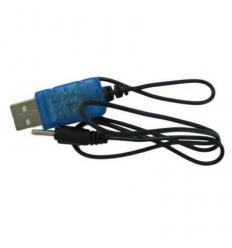 Chargeur USB pour écran vidéo V666