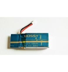 Batterie 1000Mah pour X5SC - X5SW