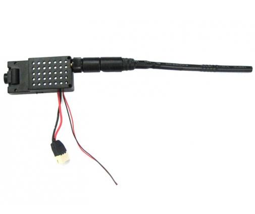 Caméra drone V666