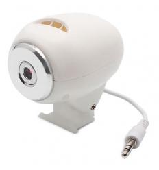 Caméra blanche pour drone Syma X8C
