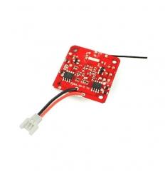 Carte électronique pour drone Syma X5 - X5C