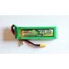 Batterie 4000Mah 11,1V pour CX-20