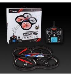 Drone V333N + 1 batterie 1200Mah