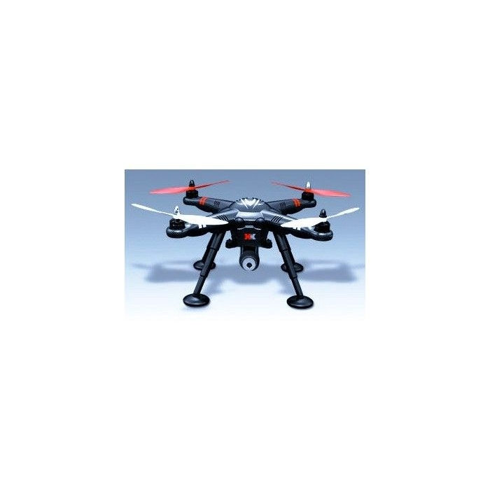 drone xk x380 avec cam ra hd kit fpv vosges mod lisme. Black Bedroom Furniture Sets. Home Design Ideas