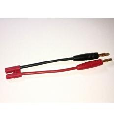 Cable de charge Syma X8