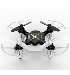 Drone Syma X12S