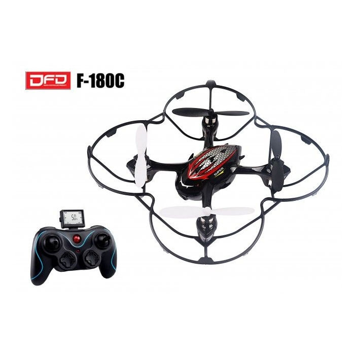 drone avec cam ra f180c vosges mod lisme. Black Bedroom Furniture Sets. Home Design Ideas