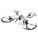 Drone avec caméra HD X6 Tarantula