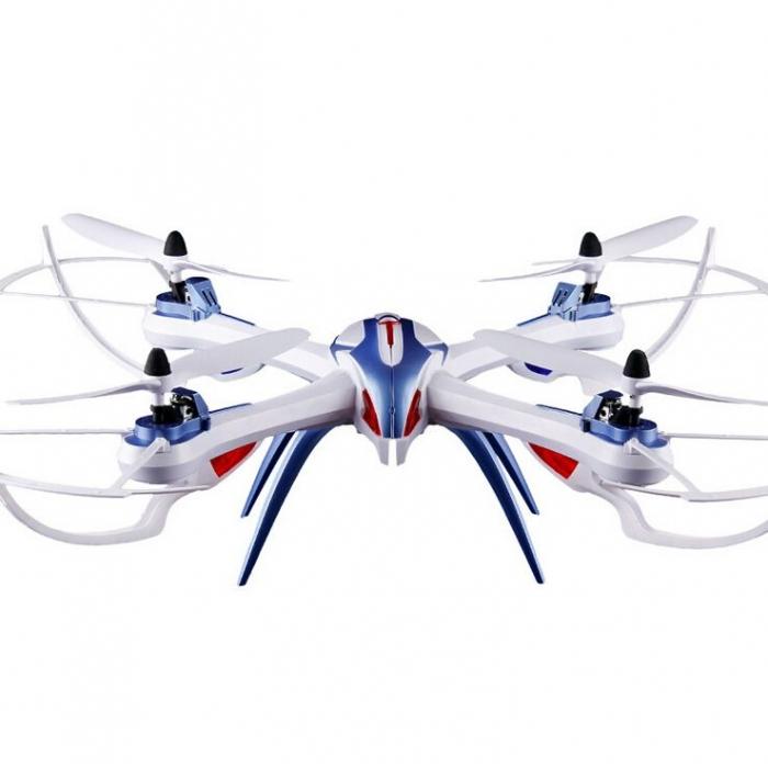 drone avec cam ra hd x6 tarantula vosges mod lisme. Black Bedroom Furniture Sets. Home Design Ideas