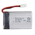 Batterie pour drone Syma X5C, X5SW, X5SC, T2M spirit