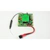 Carte électronique pour drone V333N