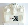 Télécommande 2,4GHZ drone CX-30S