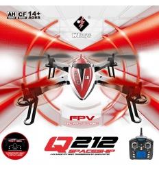 Drone FPV WLtoys Q212KN