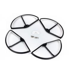 Protection pour drone XK X350