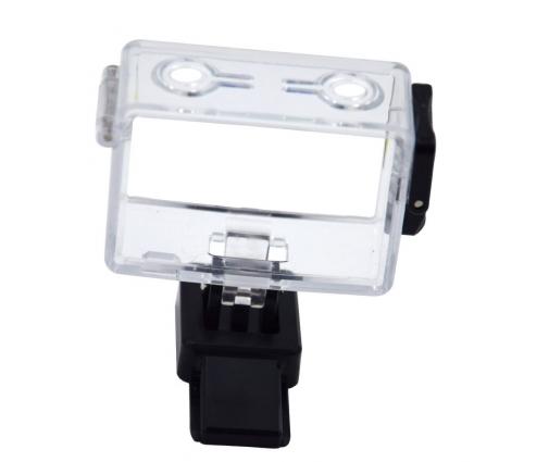 Support caméra X8G