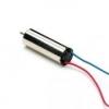 Moteur fils bleu/rouge pour drone Q282 - Q282G