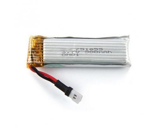 Batterie pour drone Wltoys Q282 - Q282G