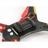 Drone XK ALIEN X250
