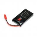 Batterie d'origine XK X250