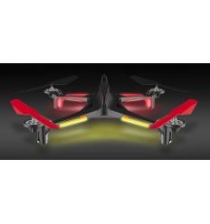 Drone XK X250 + 1 Batterie 3,7V 780Mah