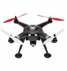 Drone XK X380 avec caméra HD + Kit FPV