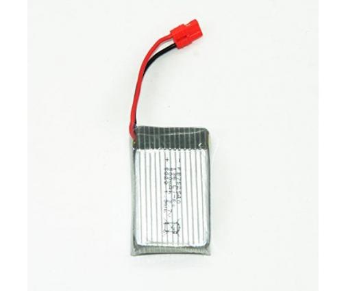 Batterie drone X5HC - X5HW