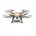 Drone Syma X8HW FPV