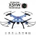 Syma X5HW FPV Altimètre