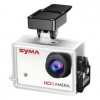 Drone Syma X8HG avec altimètre et caméra HD1080P