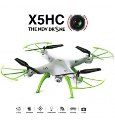 Syma X5HC + 1 batterie 500Mah