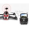 Drone Racer SOKAR FPV SkyRC