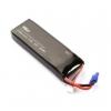 Hubsan H501S X4 FPV Black