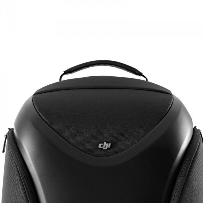 sac de transport pour phantom 3 ou 4 vosges mod lisme. Black Bedroom Furniture Sets. Home Design Ideas