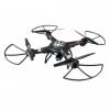 Drone WLtoys Q303 avec caméra HD et altimètre